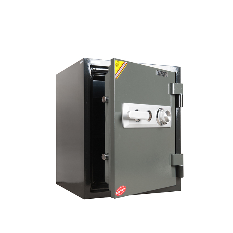 Falcon Solid Safe Series V100C Supplier Malaysia | Falcon Solid Safe