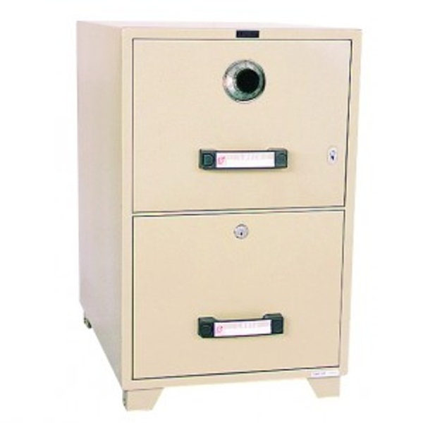 Related Products. UCHIDA 4 Drawer Fire Resistant Filing Cabinet ...