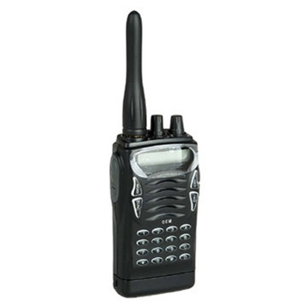 Motorola Gp3188 Motorola Walkie Talkie Gp3188 Gp3188