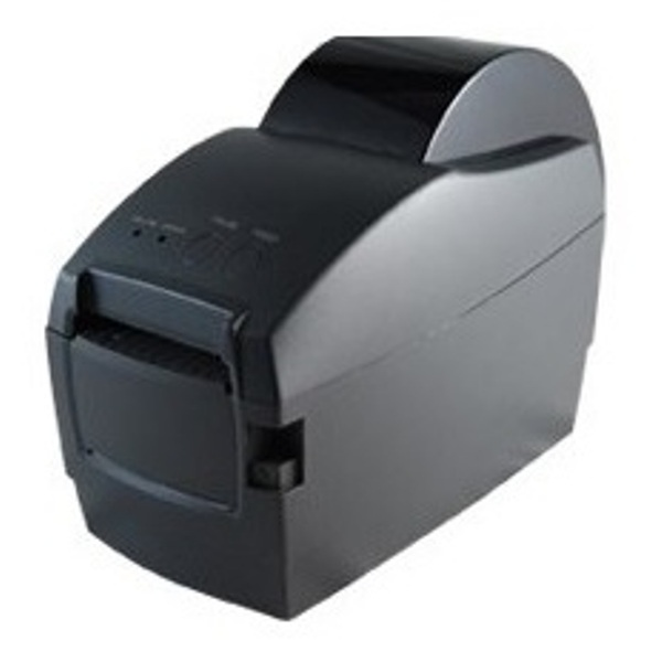 Tvs Rp 3160 Star Printer Driver Free Download