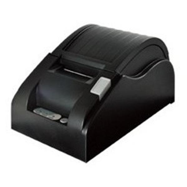 CODE SOFT Thermal Receipt Printer | CODE SOFT Thermal Printer