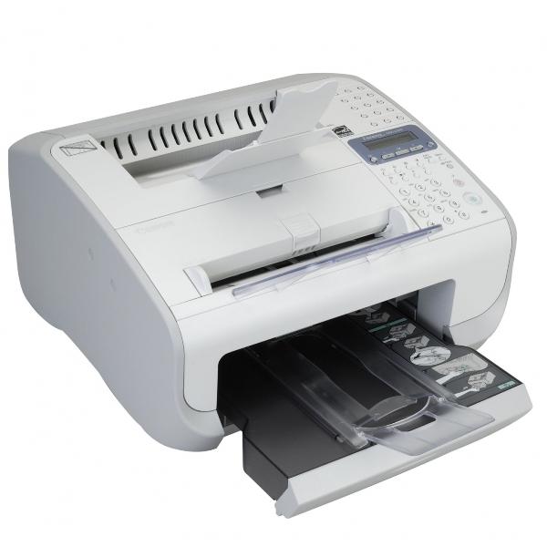 canon fax l140 canon fax machine l140 rh itsoffice com my Canon L170 Fax Machine Specifications Canon L170 Fax Machine Specifications