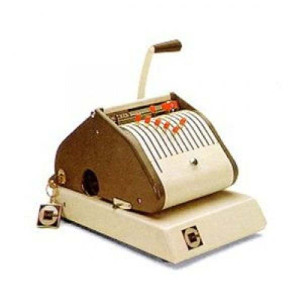 checker manual cheque writer machine d 11 1 rh itsoffice com my Paymaster Check Writing Machine Paymaster Check Writer