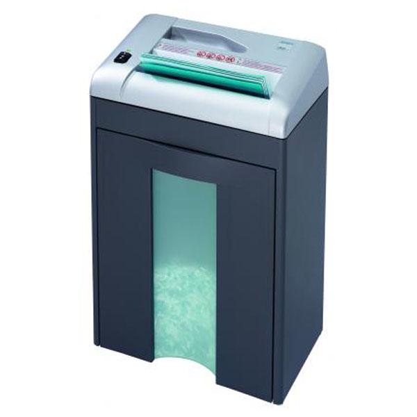 paper shredder machine specification - photo #29