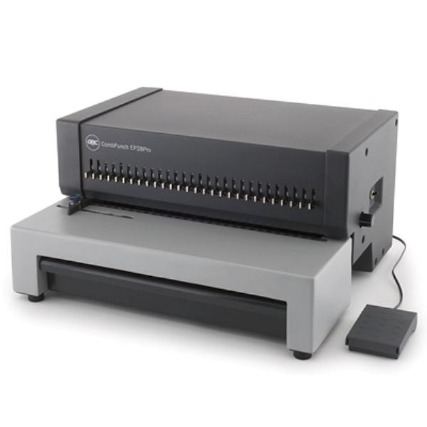 Ibico Ibimatic 21 C150 Pro