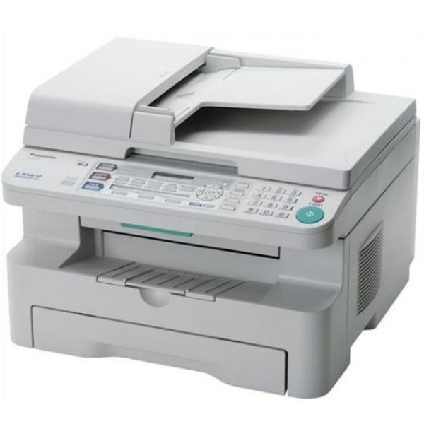 Panasonic kx-mb772 driver download printer driver collection.