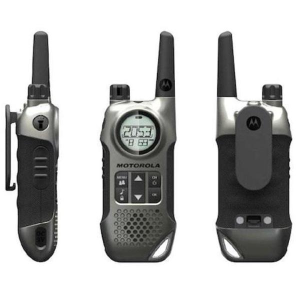 motorola walkie talkie malaysia motorola walkie talkie supplier. Black Bedroom Furniture Sets. Home Design Ideas