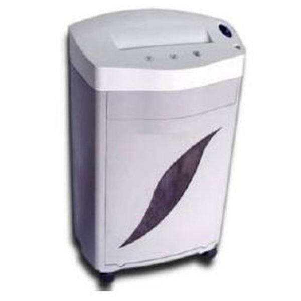 paper shredder machine specification - photo #7