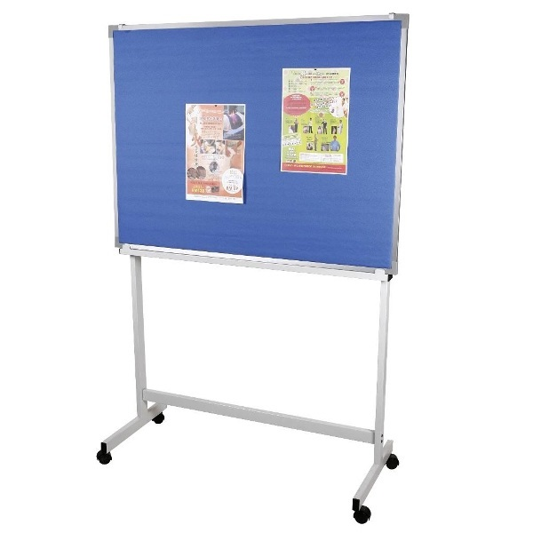 Soft Notice Board Stand Malaysia Soft Notice Board Stand