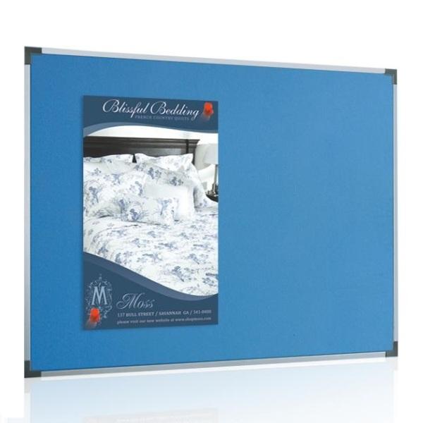 soft notice board malaysia soft notice board supplier