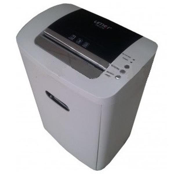 paper shredder machine specification - photo #23
