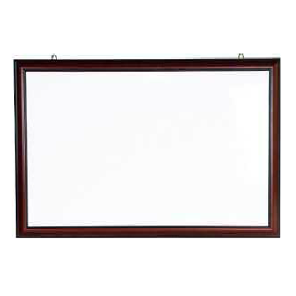 Wooden Frame Soft Notice Board Malaysia | Wooden Frame Soft Notice ...