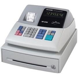 Cash Register Machine Malaysia Cash Register Machine