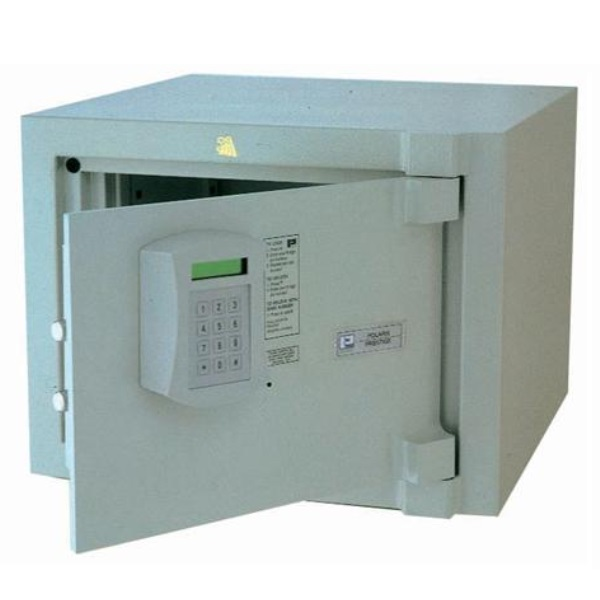 Lion Safe Series Lion Safe Series Supplier